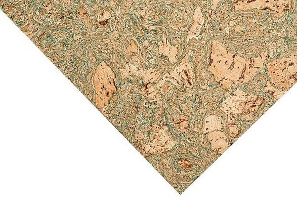 Zidna pluta ATENA GREEN