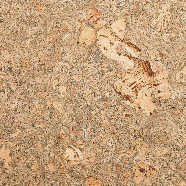 Zidna pluta ATENA GREY
